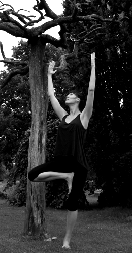 YOGA_TEACHER_TATJANA_HENDON_NW4_LONDON_ 1.2
